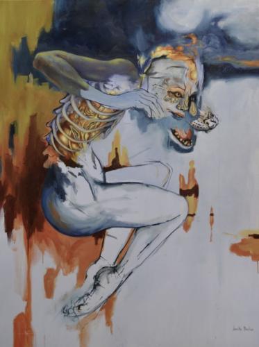 Jennika-Bastian-art