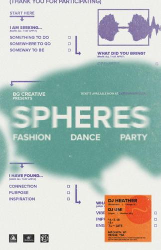 SPHERES-v2