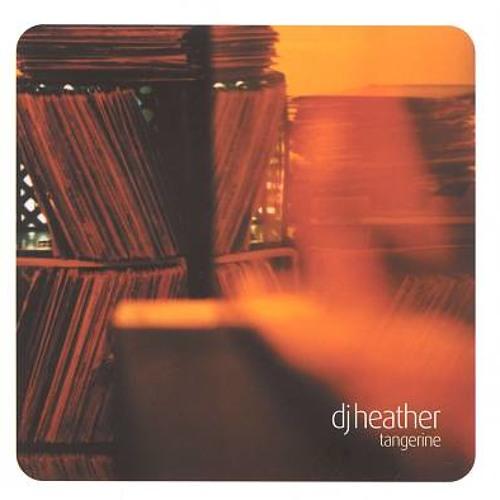Tangerine-cover